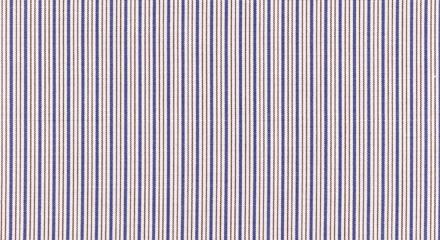 shirt_fabric_1