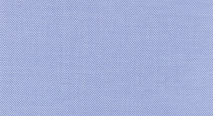 shirt_fabric_102