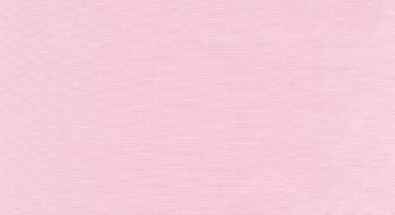 shirt_fabric_109