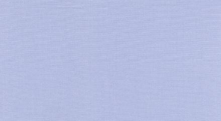 shirt_fabric_124