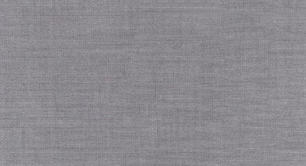 shirt_fabric_126
