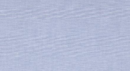 shirt_fabric_133