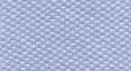 shirt_fabric_134