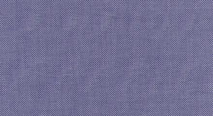 shirt_fabric_136