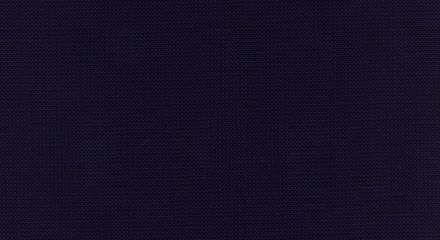 shirt_fabric_138