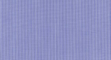 shirt_fabric_14