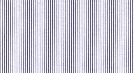 shirt_fabric_17