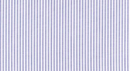 shirt_fabric_19