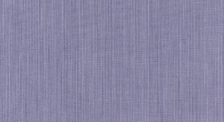 shirt_fabric_2