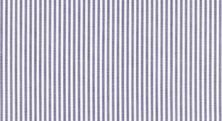 shirt_fabric_20