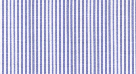 shirt_fabric_21