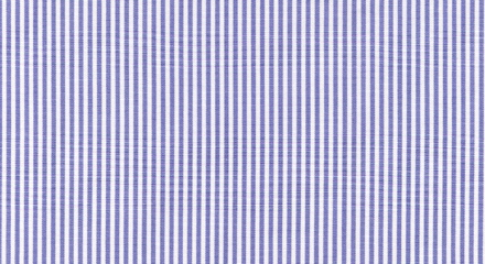 shirt_fabric_27