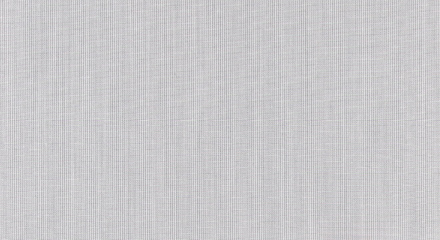 shirt_fabric_3