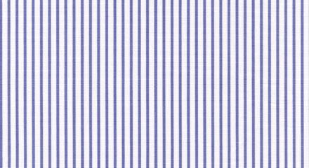 shirt_fabric_32