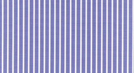 shirt_fabric_35