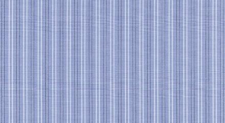 shirt_fabric_38