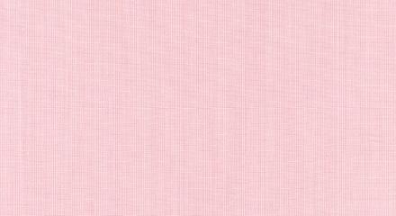 shirt_fabric_4