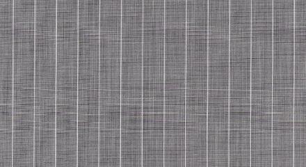 shirt_fabric_55
