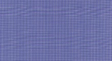 shirt_fabric_63