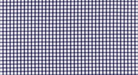 shirt_fabric_66