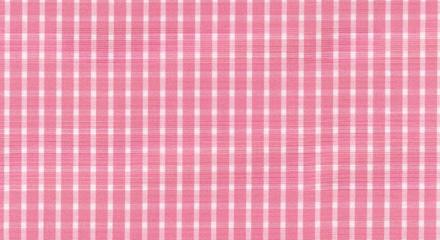 shirt_fabric_72