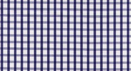 shirt_fabric_74