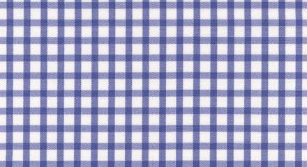 shirt_fabric_75