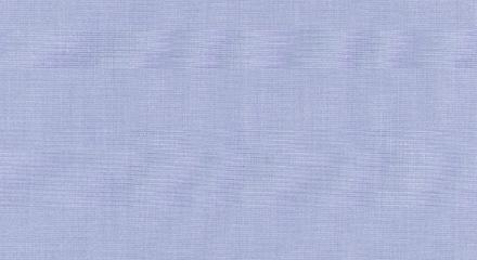 shirt_fabric_76