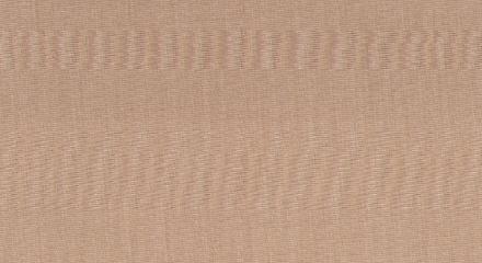 shirt_fabric_80