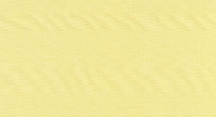 shirt_fabric_81