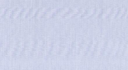 shirt_fabric_84