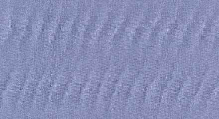 shirt_fabric_85