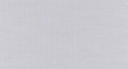 shirt_fabric_90