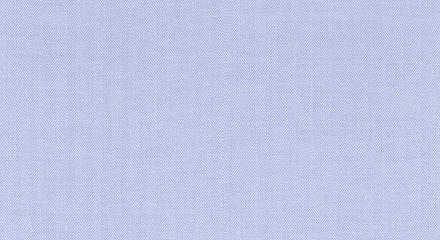 shirt_fabric_91