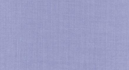 shirt_fabric_92