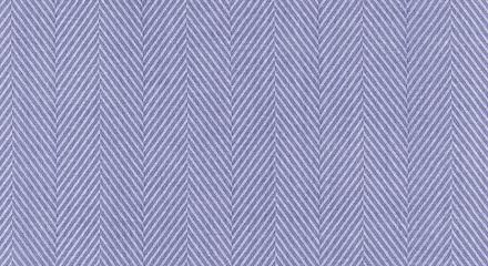 shirt_fabric_97