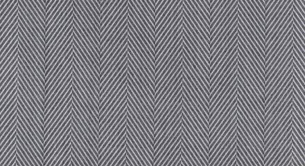 shirt_fabric_98