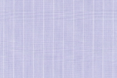 shirt_fabric_51