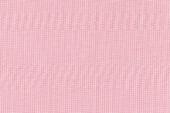 shirt_fabric_58