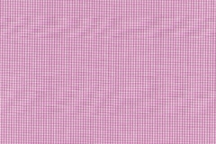 shirt_fabric_59
