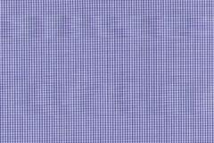 shirt_fabric_60