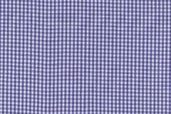 shirt_fabric_62