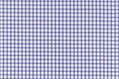 shirt_fabric_64