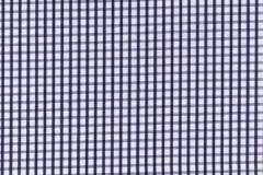 shirt_fabric_65