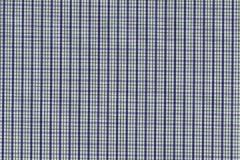 shirt_fabric_67