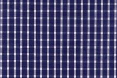shirt_fabric_70