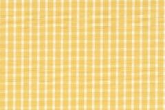 shirt_fabric_71