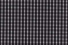 shirt_fabric_73